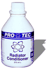 Radiator Conditioner (RC) art. nr 1601N